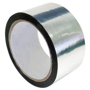 Металлизированные клейкие ленты