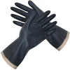 Перчатки КЩС тип 1 размер 1,2,3 ГОСТ арт. 115