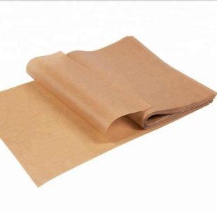 Пергамент для выпечки 300*5м PEKARRINI