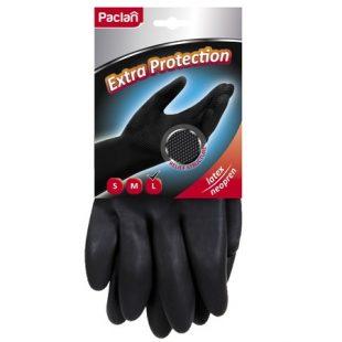 Неопреновые перчатки PACLAN