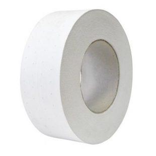 Ленты углоформирующие бумажные