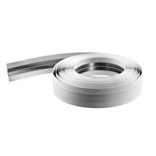 Ленты металлизированные углозащитные