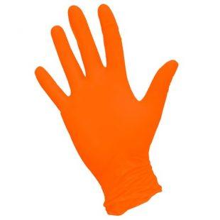 Перчатки NitriMax нитриловые